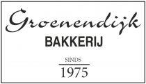 Bakkerij Groenendijk | Personeelsportaal